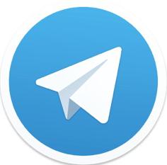 ترجمه گوگل - ترجمه آنلاین گوگل Translateربات تلگرام مترجم متن و دیکشنری تخصصی